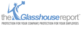 The Glasshouse Report